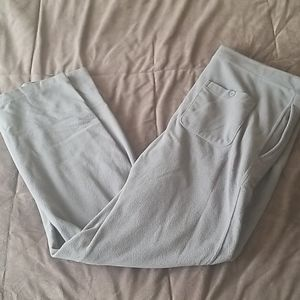 Other - Mens sweat pants